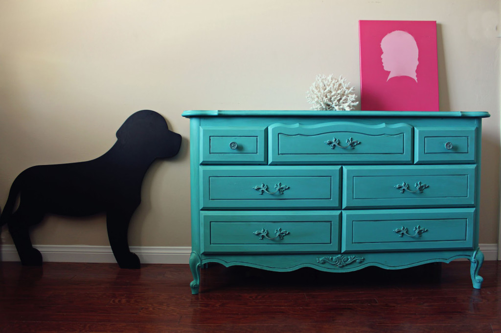 mermaid-dresser-8