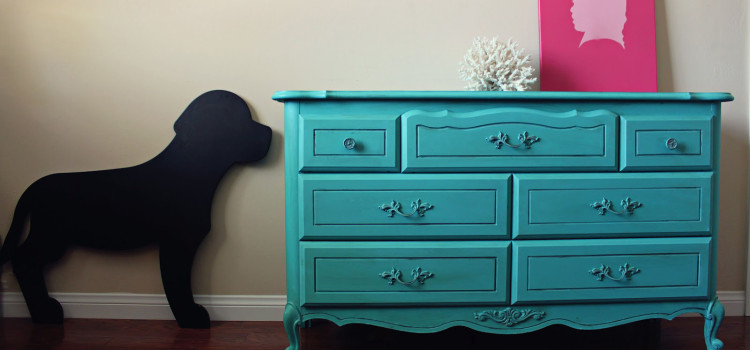 What to know Before You Refurbishing Your Dresser or Nightstand