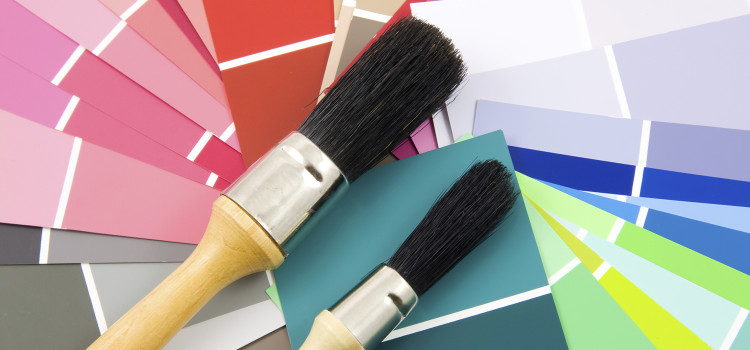 12 More Things to Know About Painting